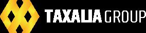 Taxalia Group